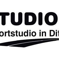 Studio 81 - Sportstudio in Ditzingen
