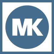 Matthew Krieger DMD