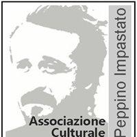 Associazione Culturale Peppino Impastato