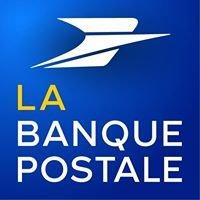 La Banque Postale de Thonon-les-Bains