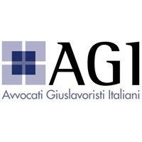 AGI - Avvocati Giuslavoristi Italiani