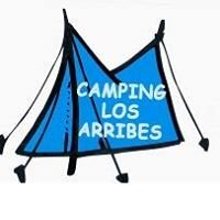 Camping Los Arribes