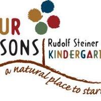 Four Seasons Kindergarten