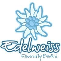 Gasthaus Edelweiss - Backpackers Generoso - Bodhi Camping