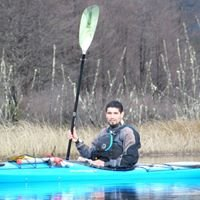 Kajef Expediciones Tortel
