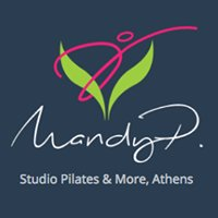 Pilates By Mandy Ελληνικό