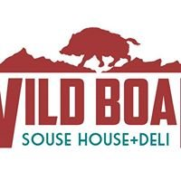 Wild Boar Souse House & Deli
