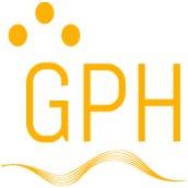 Gesundheitspark Hahn GmbH