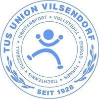 TuS Union Vilsendorf e.V.