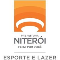 Secretaria de Esporte e Lazer - Niterói