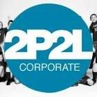 2p2l Corporate