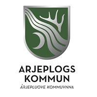 Arjeplogs kommun