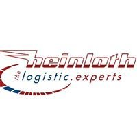Heinloth - the logistic experts