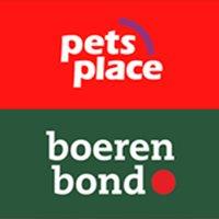 Pets Place Boerenbond Zwaagdijk
