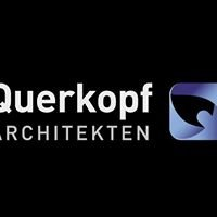| QUERKOPF ARCHITEKTEN |