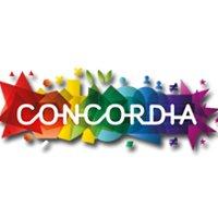 Concordia Aquitaine