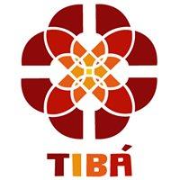 TIBÁ RIO - Instituto de Tecnologia Intuitiva e Bio-Arquitetura