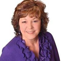 Julie Murad, Realtor at Keller Williams Greenville Central