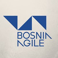Bosnia Agile