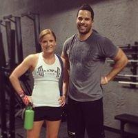 MaxWell Fitness