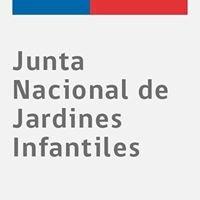 JUNJI Los Ríos