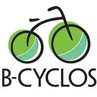 B-Cyclos
