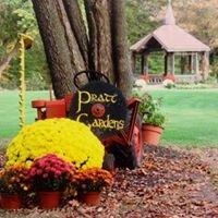 Pratt Gardens