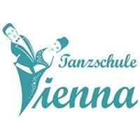 Tanzschule Vienna Heppenheim