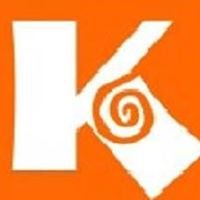 Asociación La Kalle