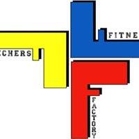 Fechers Fitness Factory