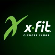 Люди X-Fit