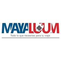 MayaLuum
