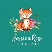Jessica Rose Photography