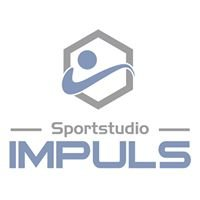 Sportstudio Impuls