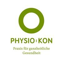 """physio.kon"" Praxis für Physiotherapie"