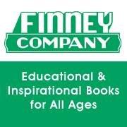 Finney Company