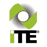 Instituto de Transferencia Tecnológica y Emprendimiento