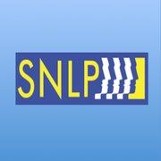 SNLP Penitenciare