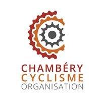Chambéry Cyclisme Organisation