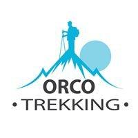 Orco Trekking