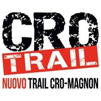 CRO TRAIL - Raid Cro-Magnon