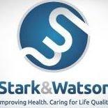 Stark & Watson