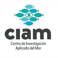 Ciam Chile