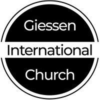 "Gießen International Church ""Jesus for all People e.V."""