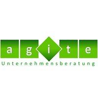 Agite consulting & akademie