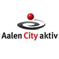 Aalen City Aktiv