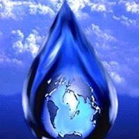 « Var Inondations Ecologisme - V.I.E DE L'EAU »