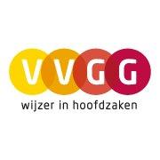 Vlaamse Vereniging voor Geestelijke Gezondheid vzw