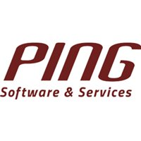 PING Software & Services