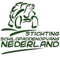 Schildpaddenopvang Nederland in Harkema